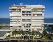 877 N Highway A1a Unit #908, Indialantic image