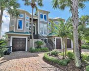 1324 Marina Bay Dr, North Myrtle Beach image