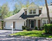 1 Deertree  Lane, Briarcliff Manor image