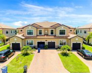26119 Palace Ln Unit 102, Bonita Springs image