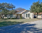 412 Summer Mountain Dr, San Marcos image