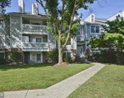 12209 SAINT PETER COURT Unit #J, Germantown image