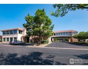 1075 W Horsetooth Rd, Fort Collins image