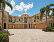 2310 Tradition Way Unit 102, Naples image