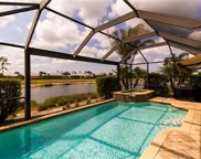 3537 Crosswater DR, North Fort Myers image