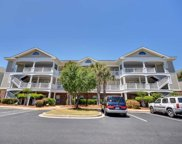5801 Oyster Catcher Drive Unit 1524, North Myrtle Beach image