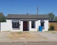 2034 N 18th Street, Phoenix image