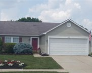 14218 Weeping Cherry  Drive, Fishers image