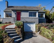 4551 NE 35TH  AVE, Portland image