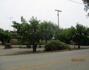 7230 Holsclaw Rd, Gilroy image