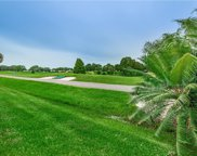 3166 Eagles Landing Circle W, Clearwater image