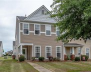 1017  Laparc Lane, Indian Trail image