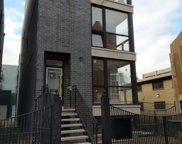 1350 North Claremont Avenue, Chicago image