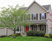 529 Springton Way, Lancaster image