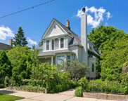 2610 West Winona Street, Chicago image