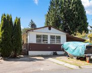 12813 190th Place, Bothell image