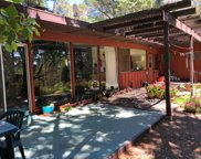 605 Hill Road, Angwin image