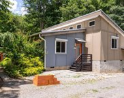 5 and 19 Digges  Road, Asheville image