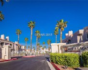 3125 North BUFFALO Drive Unit #1136, Las Vegas image