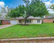 6604 Locke Avenue, Fort Worth image