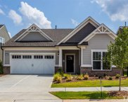 1060 Calista Drive Unit #DWTE Lot 51, Wake Forest image