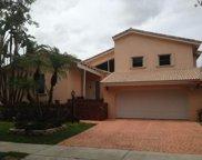 2655 NW 42nd Street, Boca Raton image