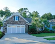 2059 Suncrest Dr., Myrtle Beach image