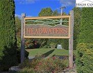 TBD Falls Creek #34 Headwaters  Parkway, Elk Park image