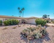 7055 N Via De Los Ninos --, Scottsdale image
