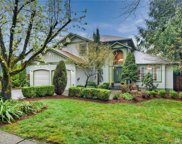 1060 SW 10th St, North Bend image