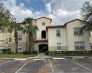 831 Camargo Way Unit 311, Altamonte Springs image
