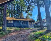 201 Lake Louise Dr SW, Lakewood image