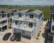 237 54th Unit #East Unit, Sea Isle City image