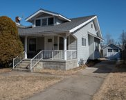 806 S 30th Street, South Bend image