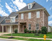 2025 Ryecroft Ln, Franklin image