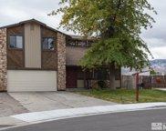 6290 Fieldstone Place, Reno image