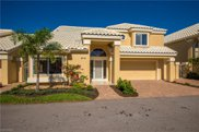 28724 Carmel Way, Bonita Springs image