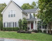 331 WEST J STREET, Purcellville image