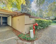 500 W Middlefield Rd 159, Mountain View image
