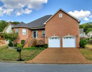 3364 Hickory Run, Nashville image