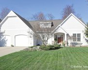 3708 Bridgehampton Drive Ne, Grand Rapids image