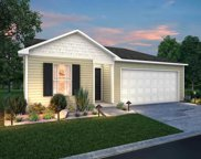169 Strawberry Place, Anderson image