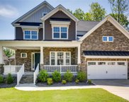 621 Cornell  Drive, Indian Land image