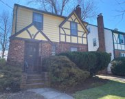 37 FERNCLIFF RD, Bloomfield Twp. image