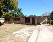 114 Edgewater Drive, Winter Haven image