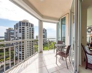 4255 Gulf Shore Blvd N Unit 1203, Naples image