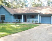 1718 Indian Town Lane, Tallahassee image
