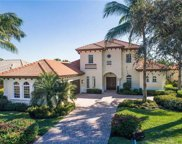 19816 Markward Crossing, Estero image