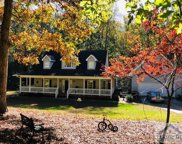 155 Cherokee Forest Drive, Athens image