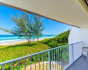 11000 S Ocean Drive Unit #3-B, Jensen Beach image